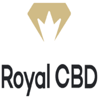 Profile image for royalcbd