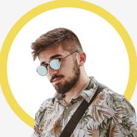 Profile image for humbatli
