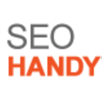 Profile image for seohandytools