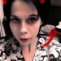 Profile image for brokenangel7872