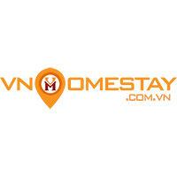 Profile image for vnhomestay