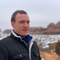 Profile image for Justin Higginbottom