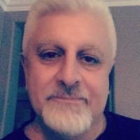 Profile image for faradbell