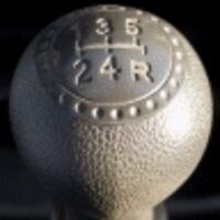 Profile image for engholmangelickwcj