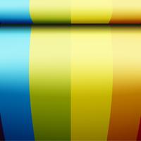 Profile image for laysighneno51