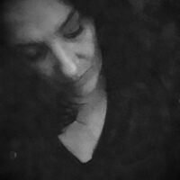 Profile image for littleloviesinc
