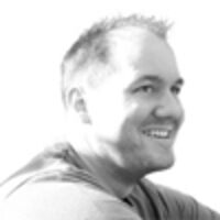 Profile image for storgaardrocha72rmthfe
