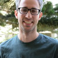 Profile image for Colin Daileda