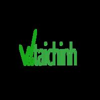 Profile image for webtaichinhvn