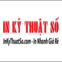 Profile image for inkythuatso1