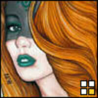 Profile image for lorenzenegelund38ezttts
