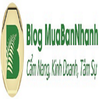 Profile image for muabannhanh055