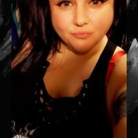Profile image for Gloryhellalujah