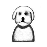 Profile image for tinydog23