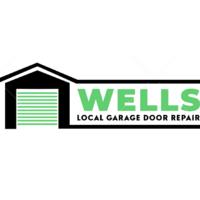Profile image for WellsLocalGarageDoorRepair