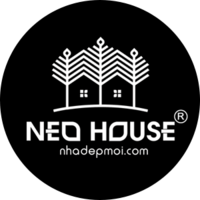 Profile image for neohouse