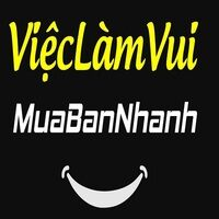 Profile image for vieclamvui588