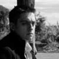 Profile image for aimentalone1997