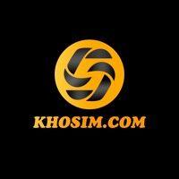 Profile image for khosimsodep