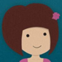 Profile image for claudettebresettegxyjj