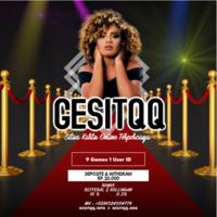 Profile image for gesitqq