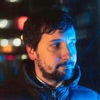 Profile image for Tony Siino