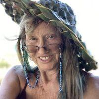 Profile image for angelinejovan