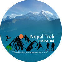 Profile image for nepaltrekhub
