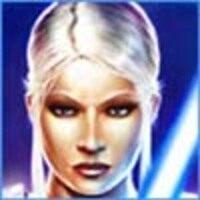 Profile image for kyedbjerg28netbzg