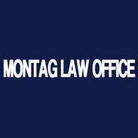 Profile image for autoinjuryattorney