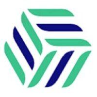 Profile image for businesssetup2020