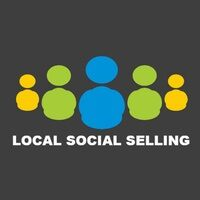 Profile image for localsocial