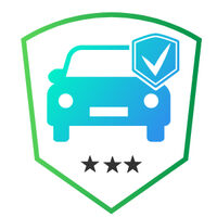 Profile image for checkcardetails
