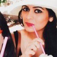 Profile image for CindyRodriquez