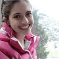 Profile image for SueKeley
