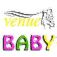 Profile image for babyvenue