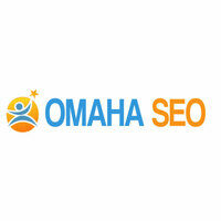 Profile image for omahaseo