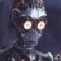 Profile image for lashawnahanrahanho