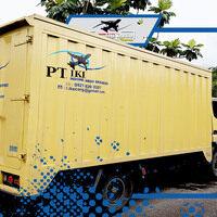 Profile image for cargomurah