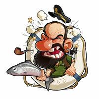 Profile image for Captain Newt