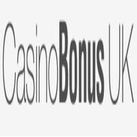 Profile image for casinobonus
