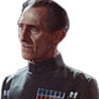 Profile image for vittrupdahlgaard49gdlgyk