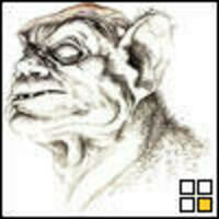 Profile image for cathyhaslemcbm