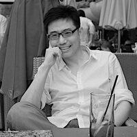 Profile image for B Ang