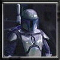 Profile image for michelemurrayijg