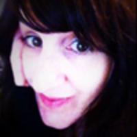 Profile image for ericksonlivingstonq4rh4