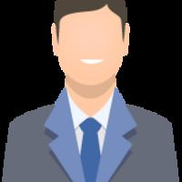 Profile image for winstonzander