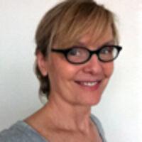 Profile image for gailmeyertpi