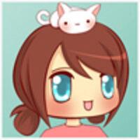 Profile image for judyjacobsonpp