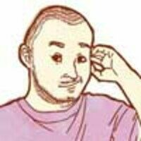 Profile image for louisehudsongcad